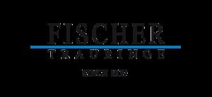 Fischer Esslingen